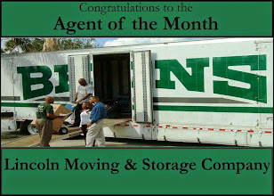 Photo: professional movers cleveland