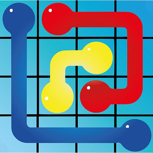 Link Dots