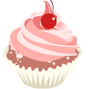 Game Cupcakes - Matching Game APK for Windows Phone