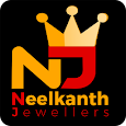 Neelkanth Jewellers icon
