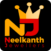 Neelkanth Jewellers