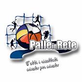 Palle In Rete Calcio 2015/16