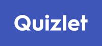 Quizlet Inc.