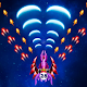 Idle Aircraft Merge - Space Defense Download for PC Windows 10/8/7