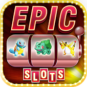 Tải Game Epic Jackpot Slots
