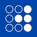 PAYBACK - India's Largest Rewards Program icon