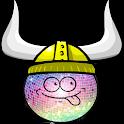 NightNormandy icon