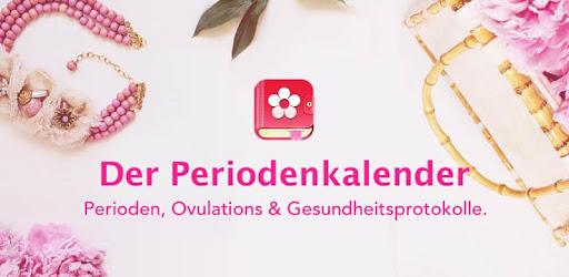 menstruations kalender zykluskalender kostenlos apps. Black Bedroom Furniture Sets. Home Design Ideas