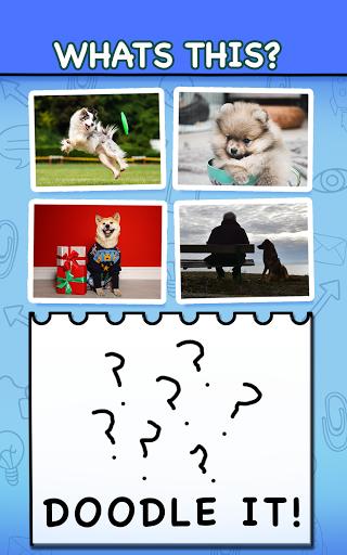 Draw That Word 1.2.138 screenshots 4