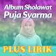 Puja Syarma Terbaru 2019 Lagu Dan Lirik Offline for PC-Windows 7,8,10 and Mac