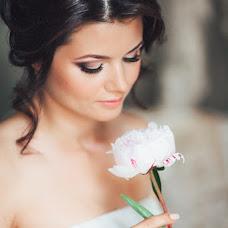 Wedding photographer Anna Kuraksina (MikeAnn). Photo of 03.12.2015