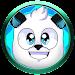 Hasvik icon