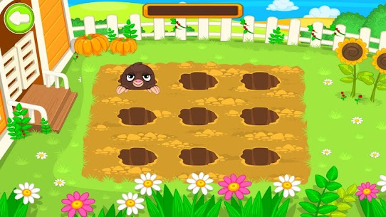 Kids farm Apk Download For Android 4