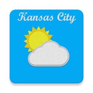 Kansas City Gratis