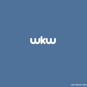 wkw dating