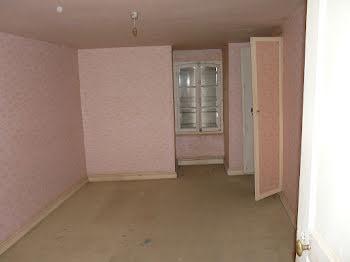 appartement à Bretenoux (46)