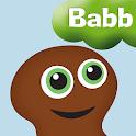 Babbapp icon
