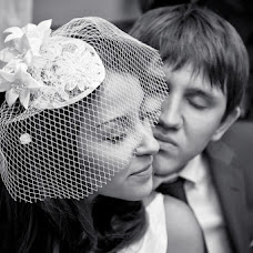 Wedding photographer Tatyana Kolganova (kolganova). Photo of 22.01.2013