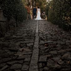 Wedding photographer Bruno Garcez (BrunoGarcez). Photo of 12.03.2018