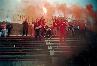 Photo: 15.04.2000 - Orijent - Otok (2-0) 6