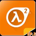 Half-Life 2: Episode Two icon