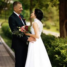 Wedding photographer Anna Zyryanova (ania3613). Photo of 05.07.2016