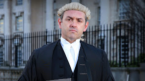 Barristers thumbnail