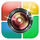 Pic Collage Maker Photo Editor Download on Windows