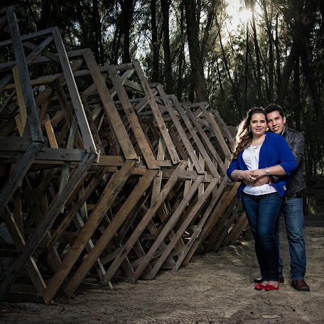 Wedding photographer Fernando Rodríguez (fernandorodrgue). Photo of 24.02.2016