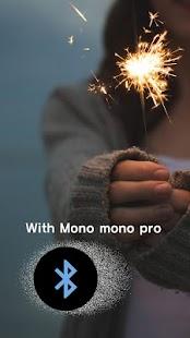 Mono mono pro - Bluetooth mono router - náhled