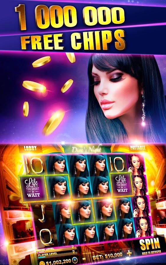 hit it rich casino slots free download