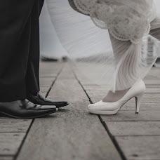 Wedding photographer Pepe Ortiz (ortiz). Photo of 06.02.2014