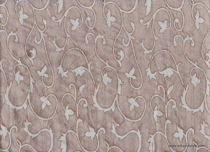 Photo: Jacquard Silk - SS 2277/1 JQD