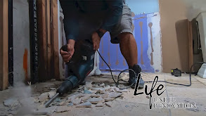 Life Under Renovation thumbnail