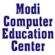 Modi Computer Education Center Download on Windows