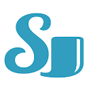 SmartJobs icon