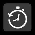 AutoReset Chronometer icon