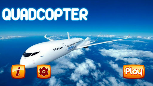 Video_Copter