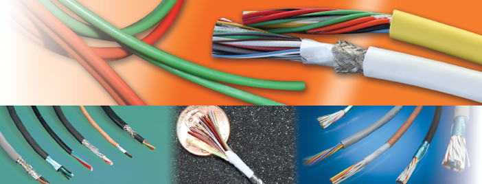 Exploring The Benefits Of Custom Cable Manufacturing