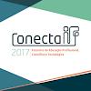 Conecta IF 2017