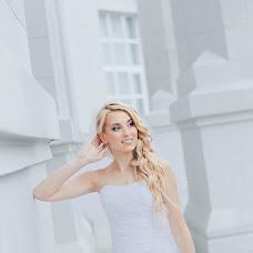 Wedding photographer Yuliya Ledeneva (Lisa). Photo of 10.01.2017