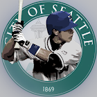 Seattle Baseball Mariners Edition icon