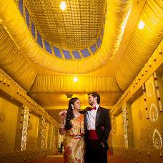 Wedding photographer Mahesh Vi-Ma-Jack (photokathaas). Photo of 17.02.2018