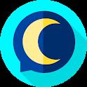 AyChat.ORG Mobil Sohbet Odaları icon