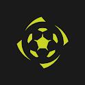 Open Fútbol icon