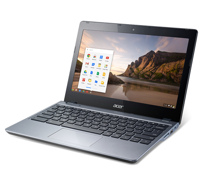 Image result for acer chromebook c720