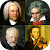 Famous Composers of Classical Music: Portrait Quiz file APK for Gaming PC/PS3/PS4 Smart TV