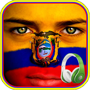 radio america de ecuador online dating