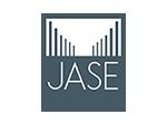 JASE Hotels & Resorts