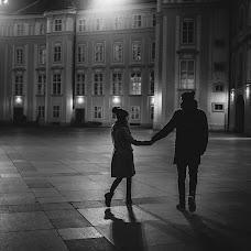 Свадебный фотограф Карл Гейци (KarlHeytsi). Фотография от 09.01.2019